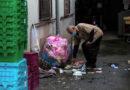 關懷的心化為行動的愛<br>環保局協助資收個體戶提高回收成效